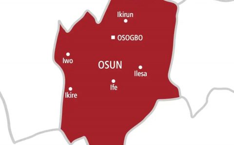 COVID-19: Osun releases new guidelines, announces 10 to 5 curfew