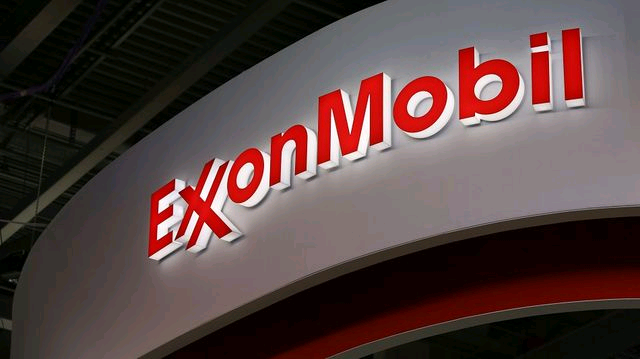 ExxonMobil posts first annual loss in 21 years