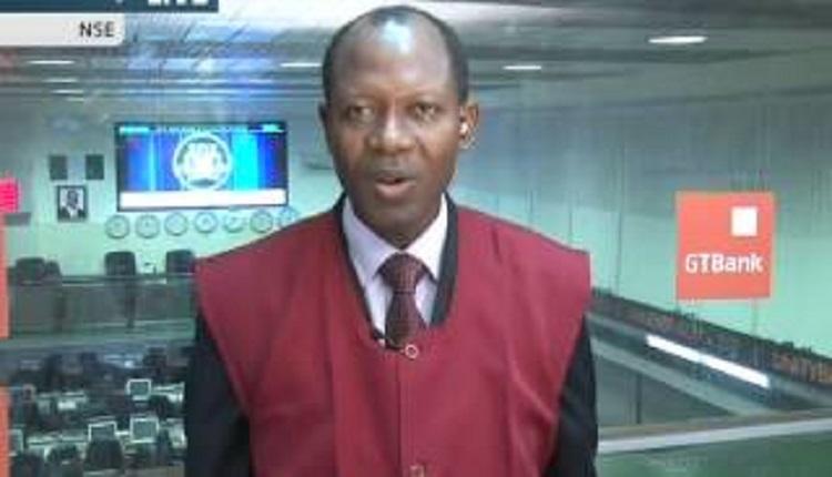Why investors abandon insurance sector- Adonri