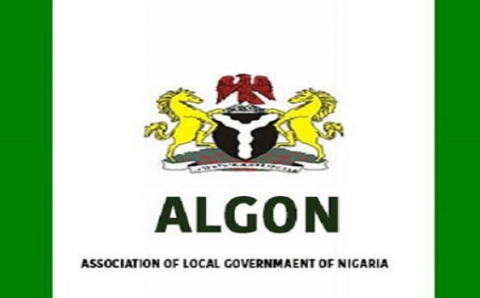 ALGON canvasses 4-year tenure for Local Government Chairmen
