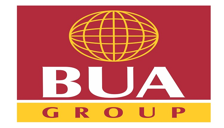 BUA Cement's $1bn new Nigeria plants to raise capacity to 20mmt by 2022
