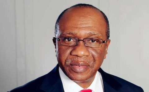 Analyst calls for increasing interest rate for CBN to tackle inflation