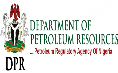 DPR reacts to NEITI's allegation on crude oil production