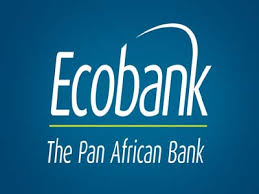 LSE lists Ecobank Nigeria's US$300m Senior Bond Issuance