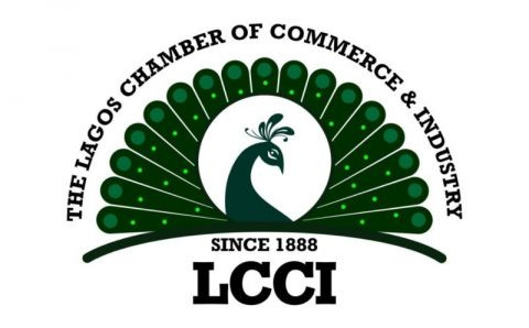 LCCI projects inflation rises to 17.93%, 18.43% for March, April