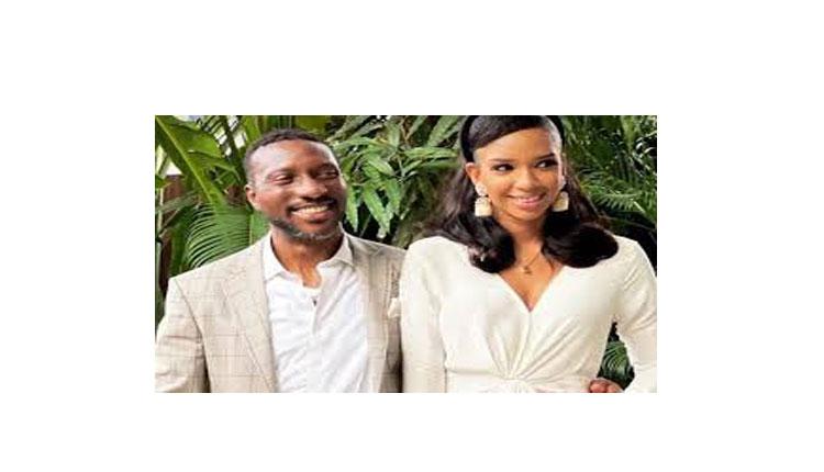 At last, NSE CEO, Onyema marries at 52