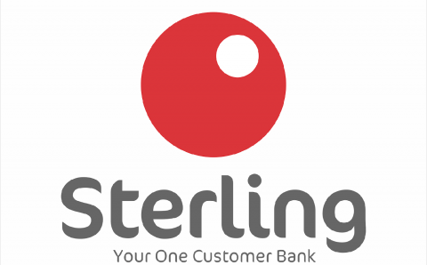 Sterling Bank takes financial literacy to secondary school