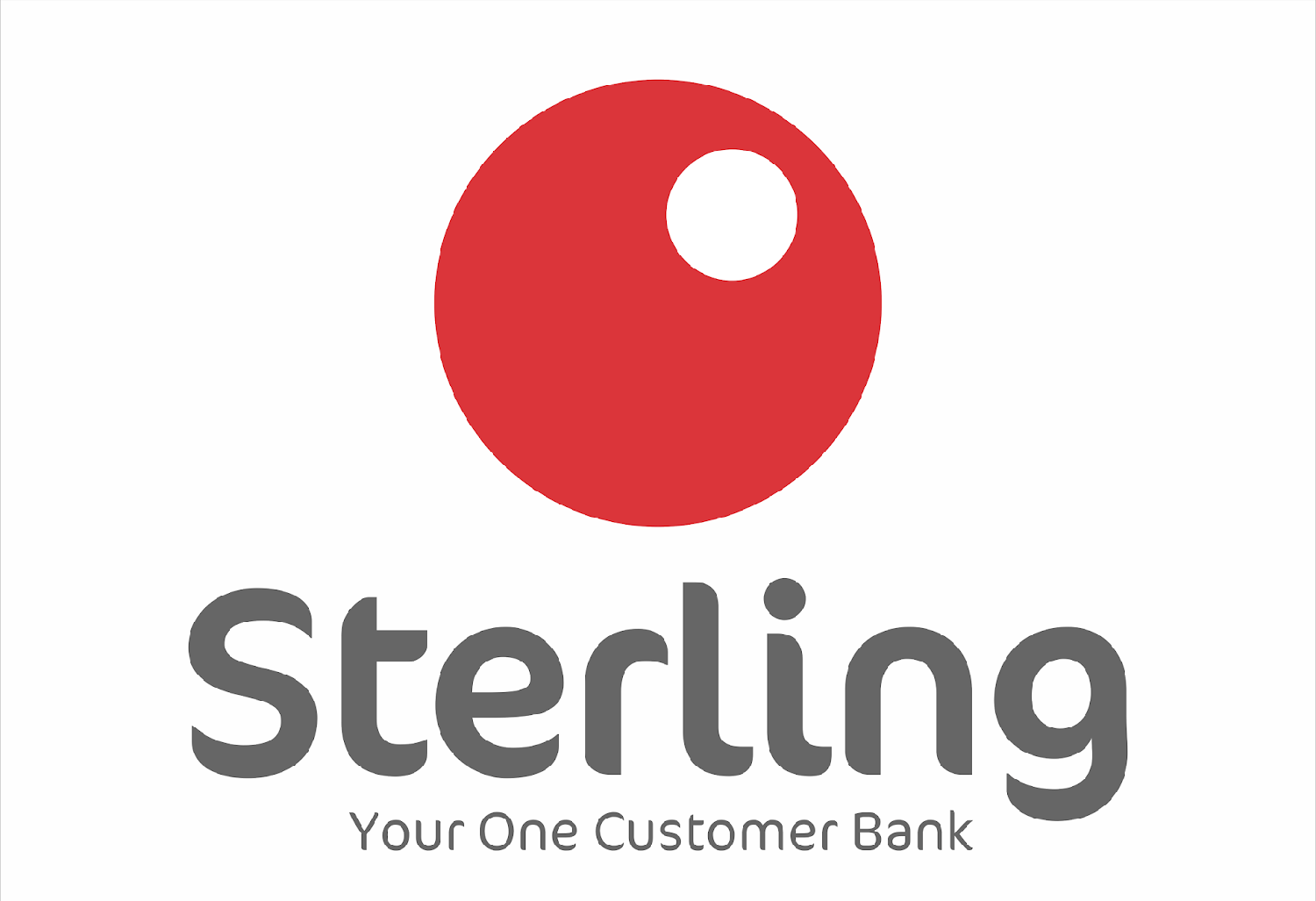 Sterling Bank introduces Agricultural Commodity trading platform