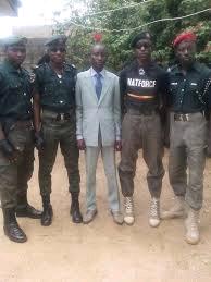 Task Force intercepts fake drugs worth N1m in Kano