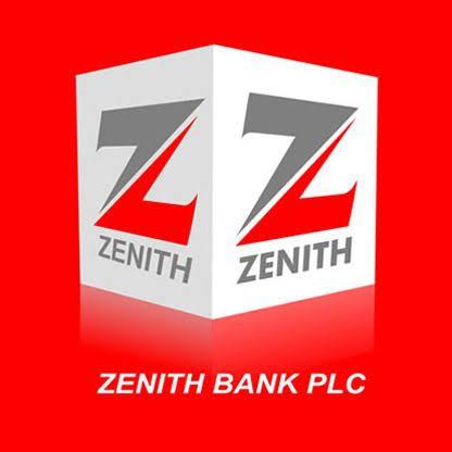 Zenith Bank declares N2.70 dividends as profit surges 10%