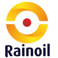 N1.6bn Debt: AMCON takes over Rainoil properties, freezes Accounts