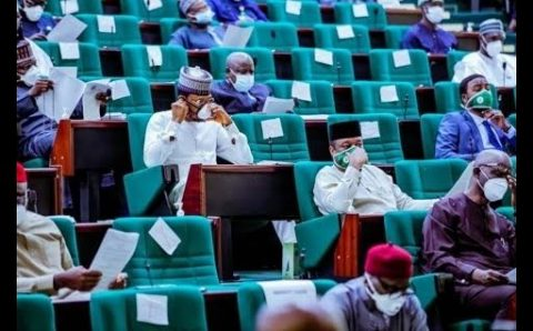 Reps reveal plans to amend National Health Act