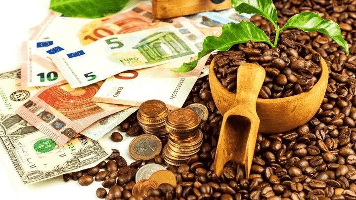 Stakeholders flay N50 Billion lifeline for NCX