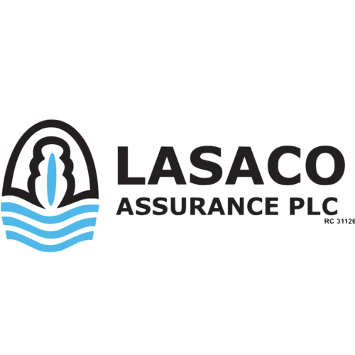 Post-Share Reconstruction: LASACO stocks hit N1.68 from 42 Kobo