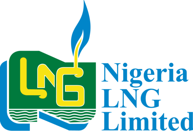 NLNG generates $108bn in 21 years