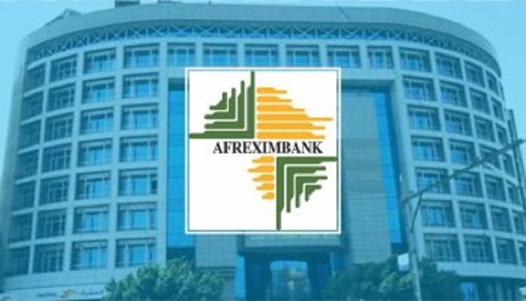 AFREXIMBANK, NEXIM partner with $50M investment to support Nigeria's exports