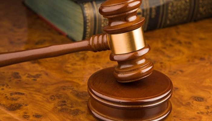 Agents docked for alleged N280,000 fraud