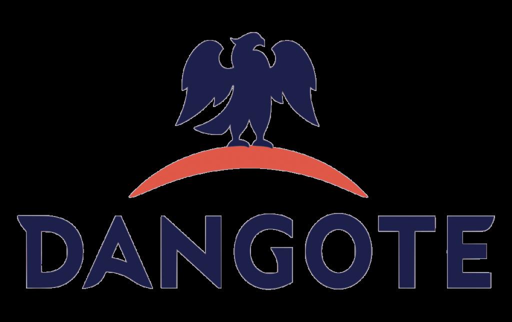Dangote Sugar Refinery announces 33.2% increase in profit