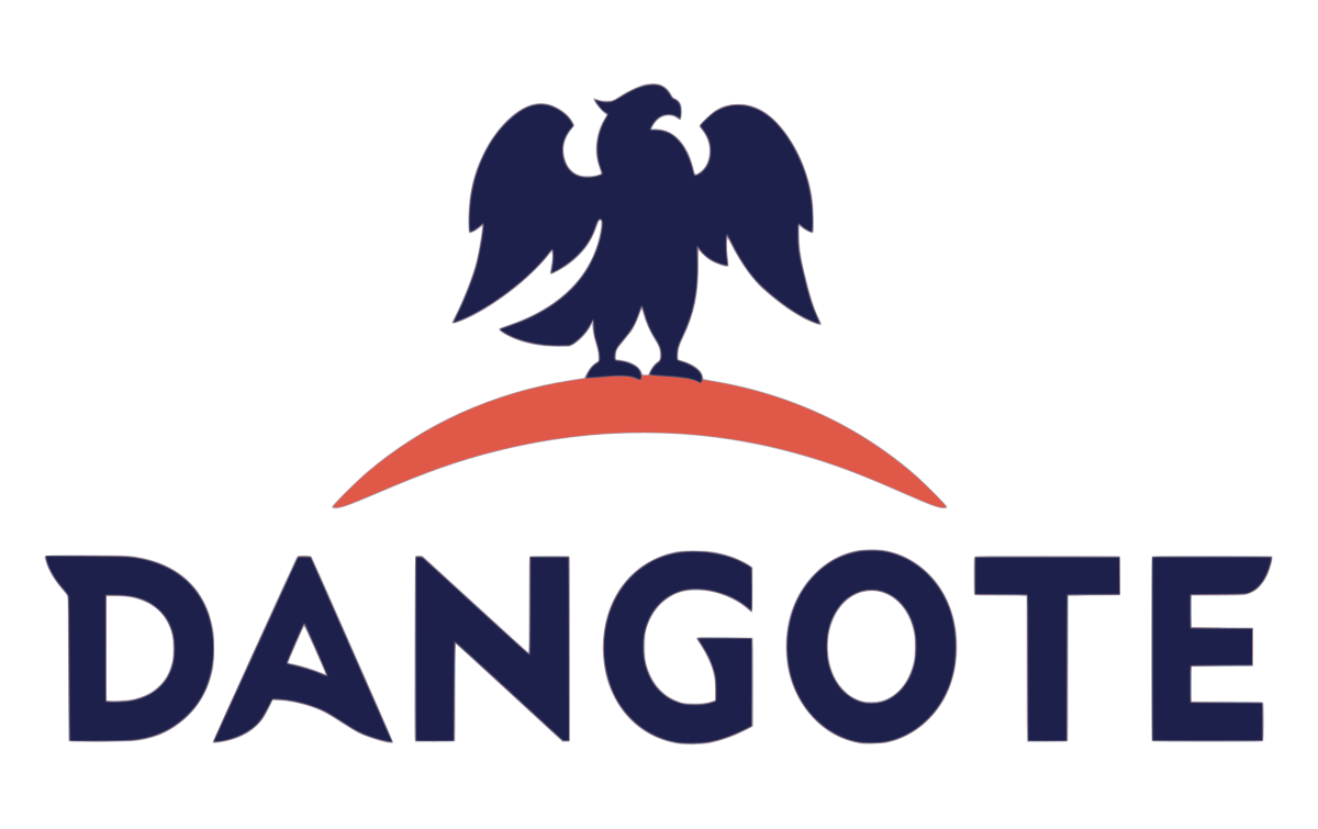 Dangote Sugar Refinery announces 33.2% increase in profit