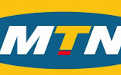 MTN posts N205bn PAT in 2020, proposes N5.90 Interim Dividends