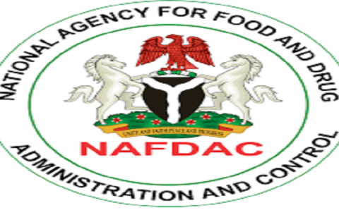 NAFDAC nabs merchants of dangerous chemicals that killed three in Kano