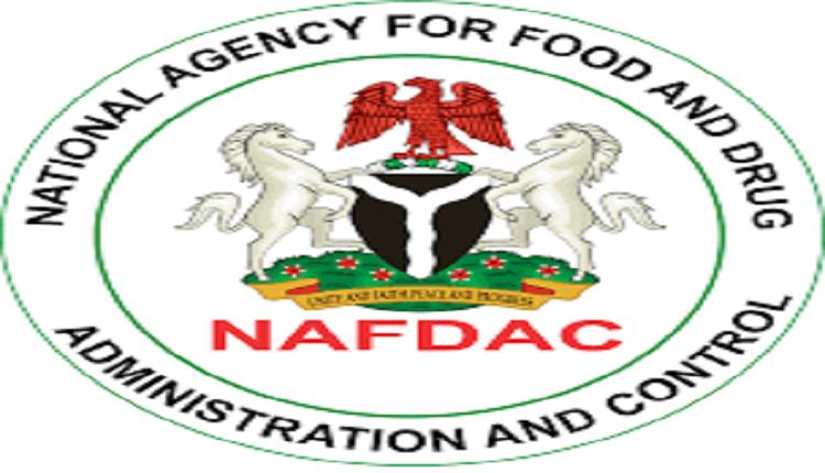 NAFDAC alerts Nigerians of unregistered, fake insulin tea for diabetes
