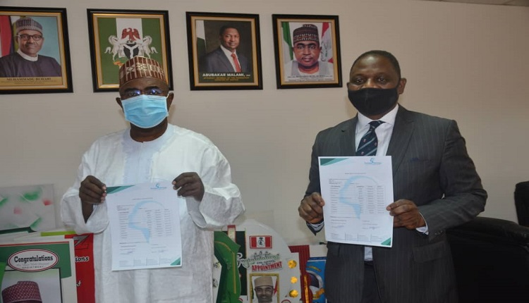 Marwa, other top officials take drug integrity test