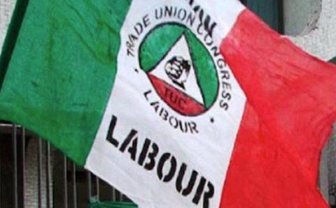 FG congratulates workers declare Monday Public Holiday