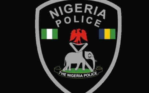 Police arrest 2 armed robbery suspects in Jigawa