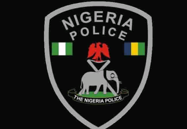Zamfara Abduction:  Police controversy trails number of deaths, abductees