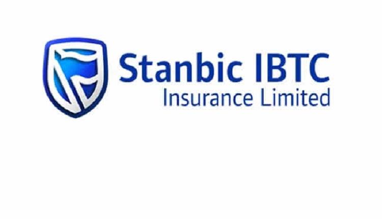 Stanbic IBTC sets up insurance subsidiary amid low insurance penetration