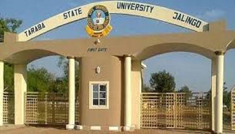 ASUU embarks on indefinite strike in Taraba varsity