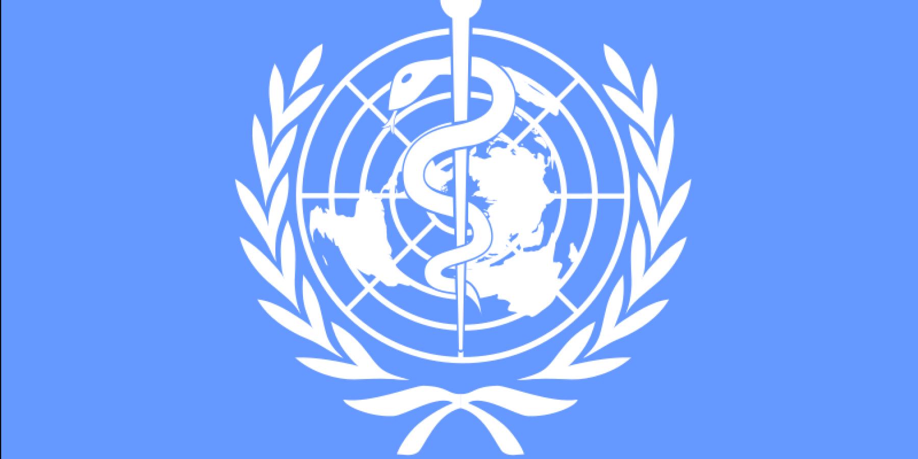 WHO backs AstraZeneca COVID vaccine amid clotting concerns