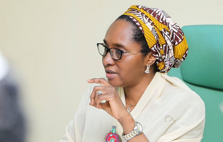 Finance Minister says FG to spend N396bn on COVID-19 vaccination
