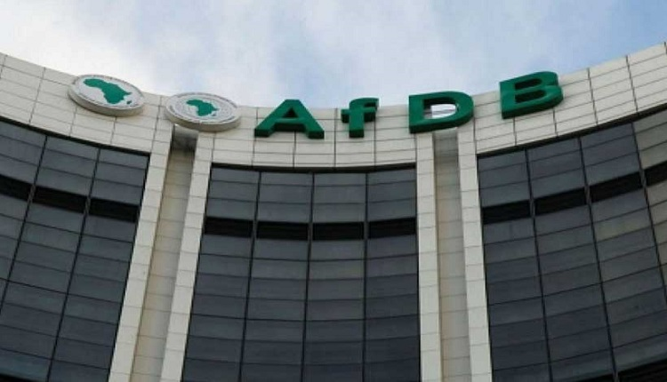 AfDB supports domestic Debt Market Development in Gambia, Others