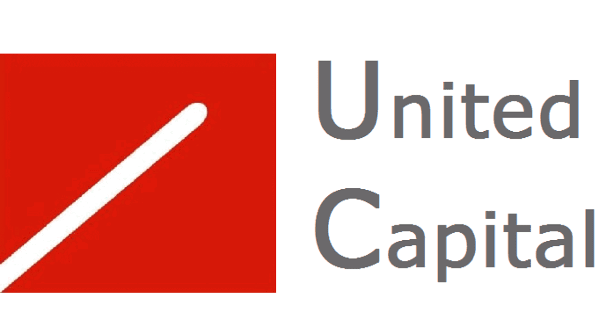 United Capital Shareholders to receive N4bn dividend payout