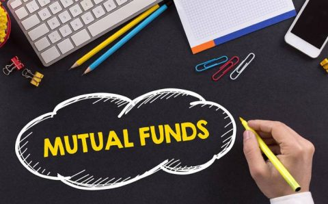 Mutual Funds'  assets  hits N1tn in February