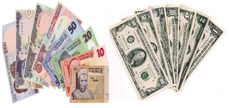 CBN updates list of money transfer operators in Nigeria