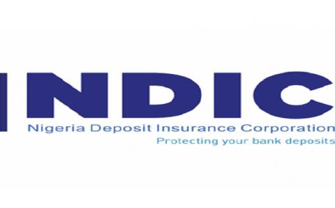 NDIC to clampdown on failed banks' debtors