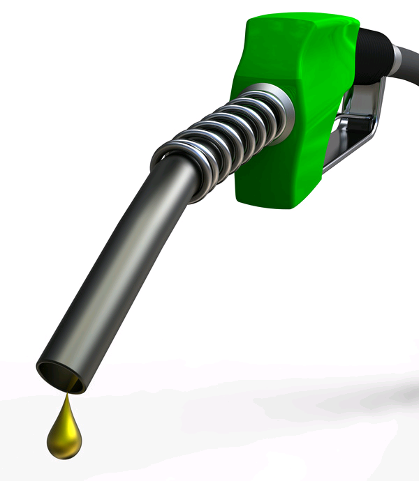 DPR seals 8 petrol stations for pump price alterations