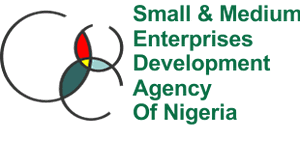 No contractor is being owed by SMEDAN – D-G
