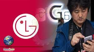 LG to shut down mobile phone business