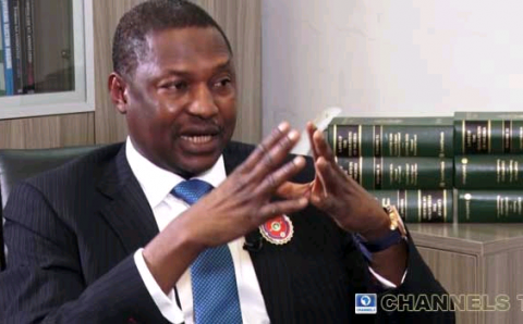 Malami assures judges, judicial workers of enhanced salaries