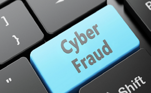 Nigeria lost N5tn to fraud, cybercrimes in 10 years