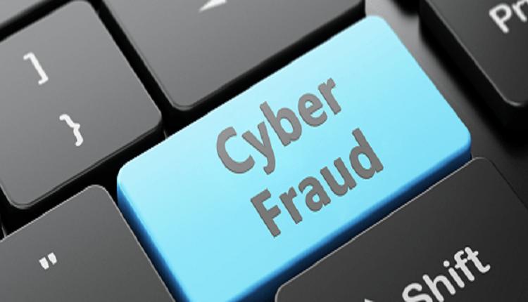 Nigeria lost N5tn to fraud, cybercrimes in 10 years