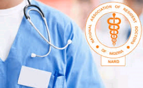 FG, striking Doctors sign fresh agreement