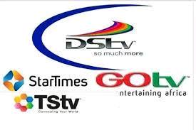 FG directs GoTv, Startimes to migrate to FreeTV platform
