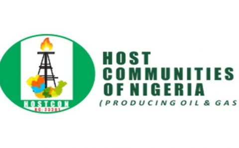 PIB: Host Communisties warns FG on 2.5 percent equity