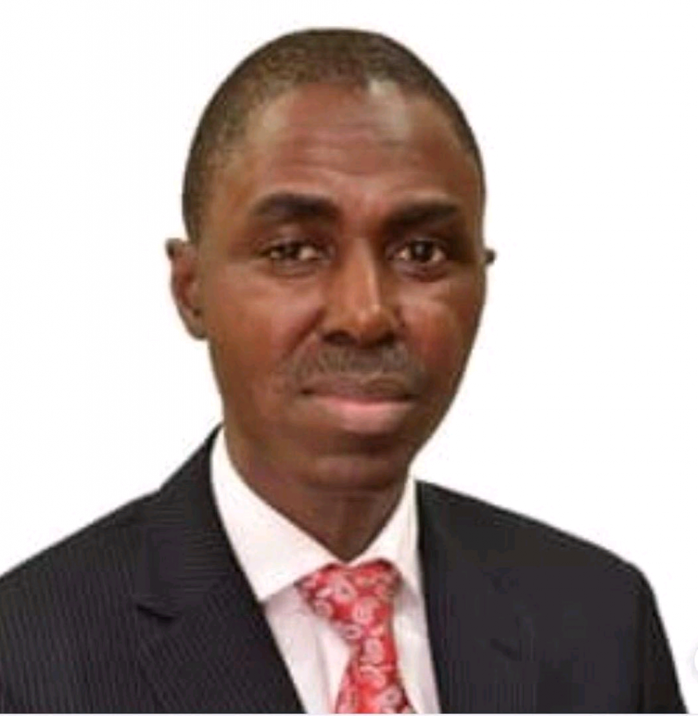 NDIC Boss Charges ICAN Member Auditors on Accuracy, Integrity