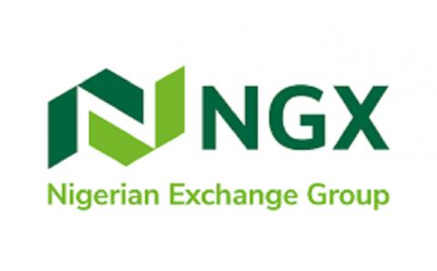 Stockbrokers X-ray Nigerian Capital Market at 61